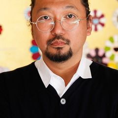 famous quotes, rare quotes and sayings  of Takashi Murakami