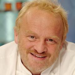 famous quotes, rare quotes and sayings  of Antony Worrall Thompson