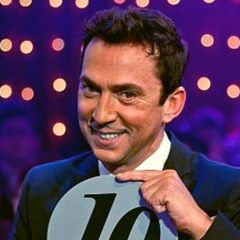 famous quotes, rare quotes and sayings  of Bruno Tonioli