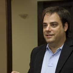 famous quotes, rare quotes and sayings  of Joel Spolsky