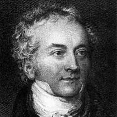 famous quotes, rare quotes and sayings  of Thomas Young