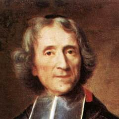 famous quotes, rare quotes and sayings  of Francois Fenelon