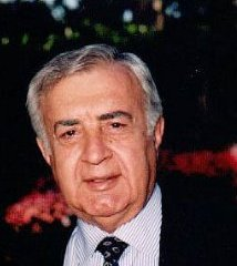 famous quotes, rare quotes and sayings  of Moustapha Akkad