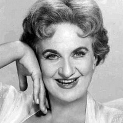 famous quotes, rare quotes and sayings  of Hermione Gingold