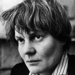 famous quotes, rare quotes and sayings  of Iris Murdoch
