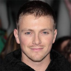 famous quotes, rare quotes and sayings  of Charlie Bewley