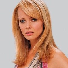 famous quotes, rare quotes and sayings  of Izabella Scorupco