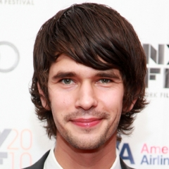 famous quotes, rare quotes and sayings  of Ben Whishaw