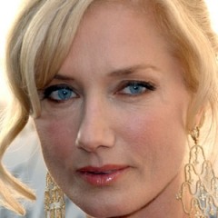 famous quotes, rare quotes and sayings  of Joely Richardson