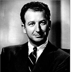 famous quotes, rare quotes and sayings  of Herb Caen