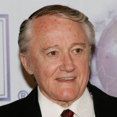 famous quotes, rare quotes and sayings  of Robert Vaughn