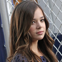 famous quotes, rare quotes and sayings  of Hailee Steinfeld
