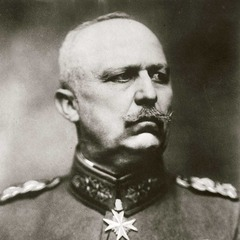 famous quotes, rare quotes and sayings  of Erich Ludendorff
