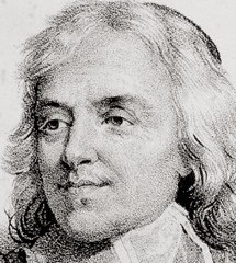 famous quotes, rare quotes and sayings  of Jacques-Benigne Bossuet