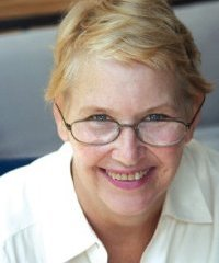 famous quotes, rare quotes and sayings  of Annie Dillard