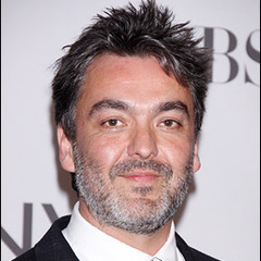 famous quotes, rare quotes and sayings  of Jez Butterworth