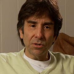 famous quotes, rare quotes and sayings  of Gary L. Francione