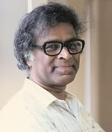 famous quotes, rare quotes and sayings  of Anthony de Mello