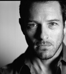 famous quotes, rare quotes and sayings  of Ian Bohen