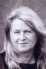 famous quotes, rare quotes and sayings  of Gretel Ehrlich