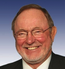 famous quotes, rare quotes and sayings  of Don Young