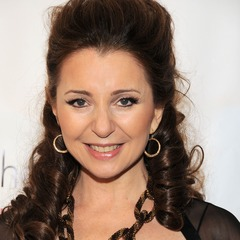 famous quotes, rare quotes and sayings  of Donna Murphy