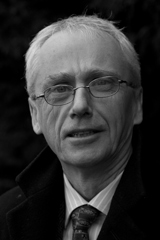 famous quotes, rare quotes and sayings  of John Treacy