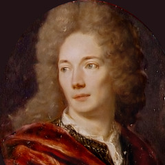 famous quotes, rare quotes and sayings  of Jean de la Bruyere