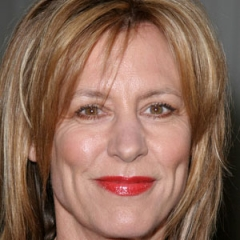 famous quotes, rare quotes and sayings  of Christine Lahti