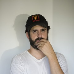 famous quotes, rare quotes and sayings  of Alec Soth