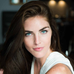 famous quotes, rare quotes and sayings  of Hilary Rhoda