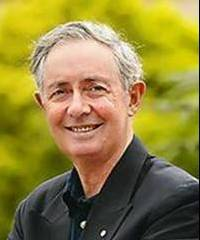 famous quotes, rare quotes and sayings  of Ian Lowe