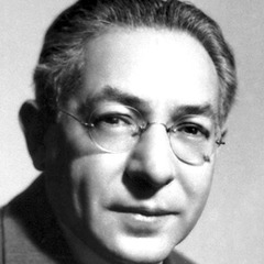 famous quotes, rare quotes and sayings  of Isidor Isaac Rabi