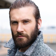 famous quotes, rare quotes and sayings  of Clive Standen