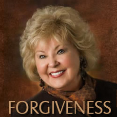 famous quotes, rare quotes and sayings  of Gloria Gaither