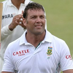 famous quotes, rare quotes and sayings  of Jacques Kallis