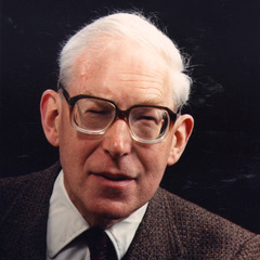 famous quotes, rare quotes and sayings  of J. I. Packer
