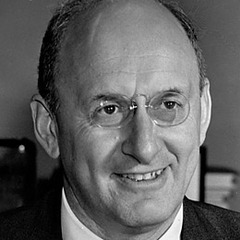 famous quotes, rare quotes and sayings  of Henry Morgenthau, Jr.