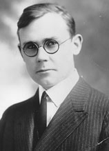 famous quotes, rare quotes and sayings  of Wallace Carothers