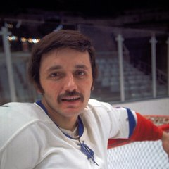 famous quotes, rare quotes and sayings  of Chico Resch