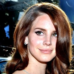 famous quotes, rare quotes and sayings  of Lana Del Rey