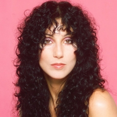 famous quotes, rare quotes and sayings  of Cher