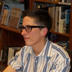 famous quotes, rare quotes and sayings  of Alison Bechdel