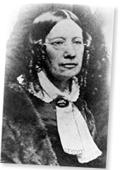 famous quotes, rare quotes and sayings  of Catharine Beecher