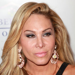famous quotes, rare quotes and sayings  of Adrienne Maloof