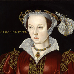 famous quotes, rare quotes and sayings  of Catherine Parr
