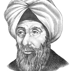 famous quotes, rare quotes and sayings  of Ibn Khaldun