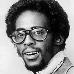 famous quotes, rare quotes and sayings  of David Ruffin