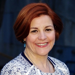 famous quotes, rare quotes and sayings  of Christine Quinn