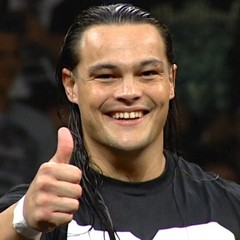 famous quotes, rare quotes and sayings  of Bo Dallas
